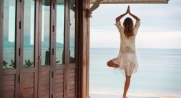 12 Tips to Achieving Financial Wellness