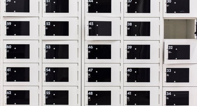 What You Should (and Shouldn't) Put in a Safe Deposit Box