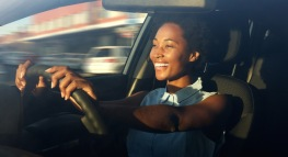 13 Tips to Save on Car Insurance