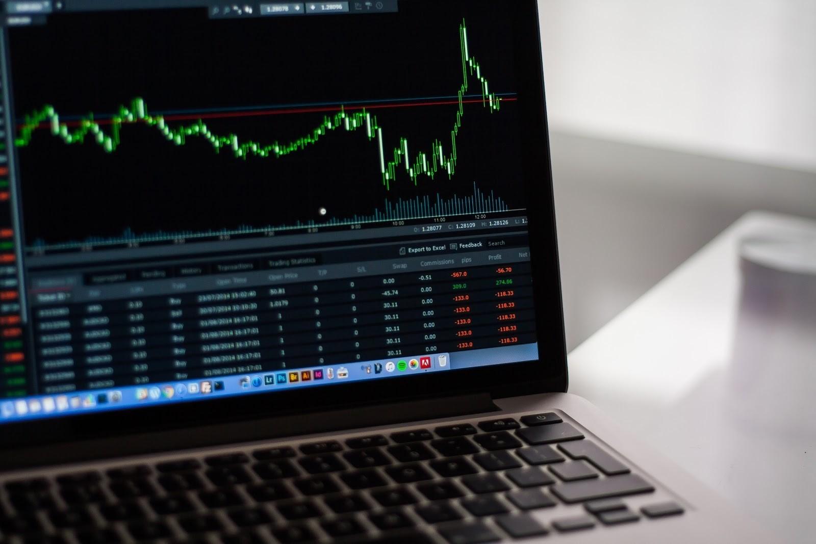Palantir Technologies Stock Has Potential