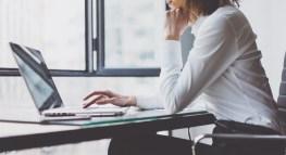 Online Stock Brokers (How to Trade Stocks Online)