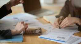How to Hire an Accountant for Your Business