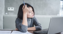 Understanding Balance Sheet Statements