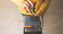 Free Online Financial Calculators