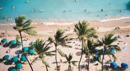 Romantic Travel Specials: Hawaii