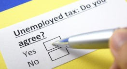 Is Unemployment Taxable? (Guide to Taxes on Unemployment Benefits)