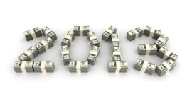 What You Need to Know About Tax-Advantaged Accounts for 2013