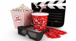4 of the Biggest Entertainment Budget Busters