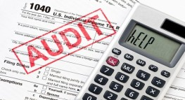 6 Tax Audit Triggers to Avoid