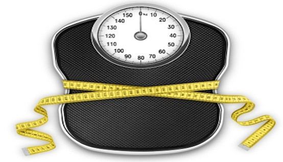 6 Ways to Cut the Cost of Popular Weight Loss Plans