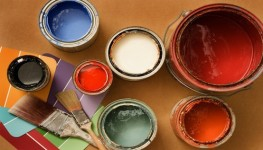 Budget-Friendly Home Decorating Tips