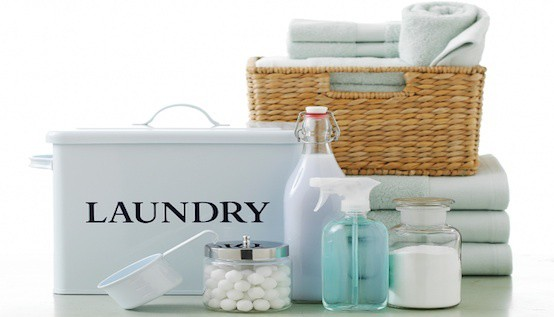 How To Make Your Own Laundry Detergent Mintlife Blog
