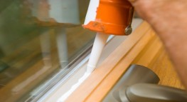 How to Use Caulk to Insulate Your Home and Slash Your Energy Bills
