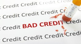Building and Improving Your Credit in 2013: The Authorized User Strategy