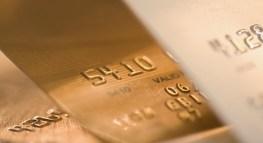 Facebook Fan Q&A: When Does Closing a Credit Card Make Sense?
