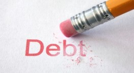 7 Ways to Avoid Self-Sabotage and Stay Debt-Free for Life