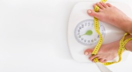Lose Weight, Get Into Shape and… Earn More?