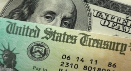 5 Things You Need to Know About Tax Refund Theft