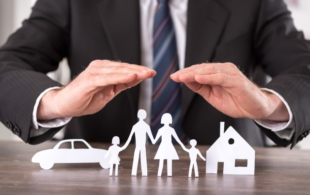 5 Different Types of Insurance Policies & Coverage You Need | Mint