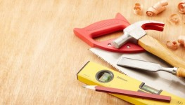 4 Questions to Ask Yourself Before Investing in Home Improvements
