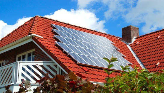 A Simple Guide to Unlocking Solar Panel Tax Credits
