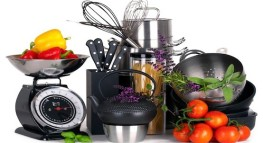 Frugal Foodie's Best Wedding Registry Items for the Kitchen