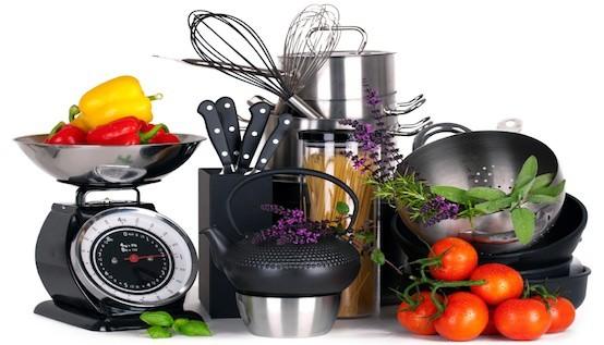 Best Wedding Registry Items.Frugal Foodie S Best Wedding Registry Items For The Kitchen