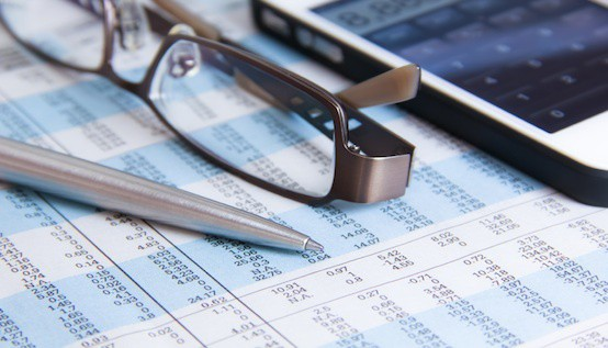 Cost Basis Tax Reporting