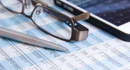 New Cost Basis Tax Reporting: Short-Term Confusion, Long-Term Simplicity