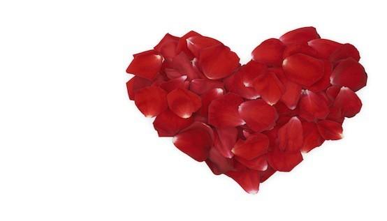Practically Free Valentine S Day Date Ideas Mintlife Blog