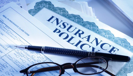 The 5 Basic Insurance Policies Everyone Should Have - MintLife Blog