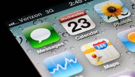 Natural Disaster Preparedness Apps