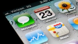 Natural Disaster Preparedness Apps