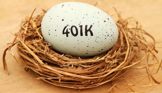 Should I Max Out My 401(k)?
