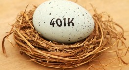 Roth IRA Rules: What You Need to Know in 2019