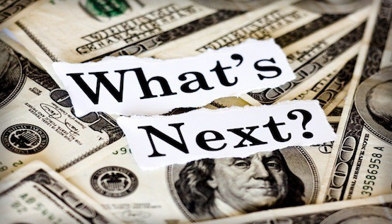 Top Money Worries Facing Americans in 2013