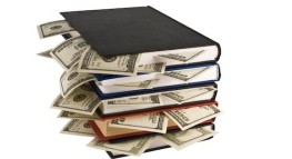 Mint.com Facebook Fan Q&A: What are Your Top Personal Finance Books?