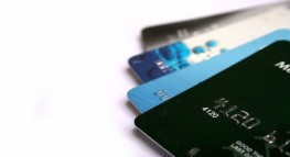 Is Your Merchant Charging the New Credit Card Surcharge Fee?