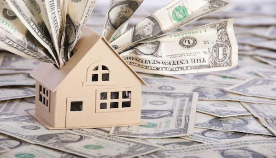 homeowner tax