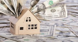 Home Sweet Homeowner: 3 Tax Credits to Take Advantage Of