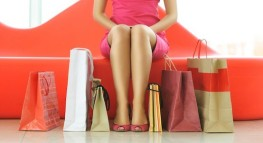 10 Ways to Tell if You're a Shopaholic