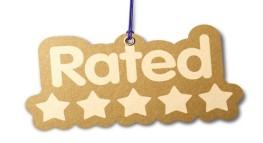 3 Sources of Unreliable Business Reviews
