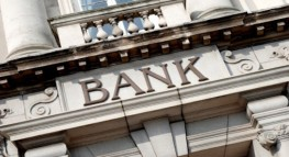 Mint.com Facebook Fan Q&A: Credit Unions or Large Banks — Which are Better for Your Credit?