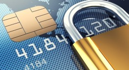 Can You Really Use a Secured Card to Rebuild Your Credit?