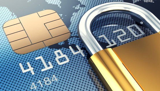 Do Secured Credit Cards Really Help Rebuild Your Credit?