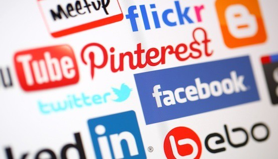 How to Make Money Using Your Social Media Skills