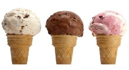 Learn to Earn: Teaching Children Money Management Skills — One Ice Cream Cone at a Time