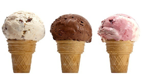 Learn to Earn - Teaching Children Financial Literacy One Ice Cream Cone at a Time