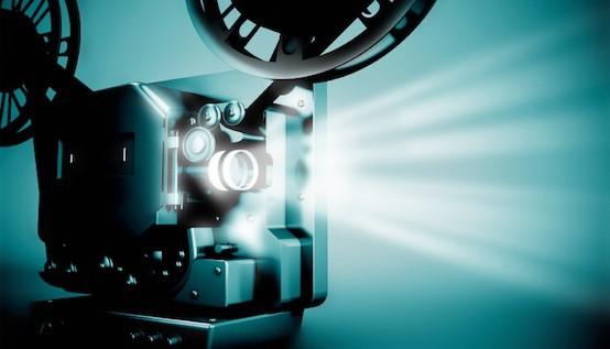 mint movies