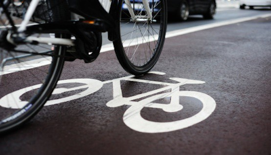 The True Cost of Bike Ownership